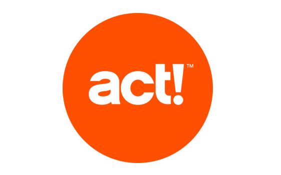 ACT! CRM Consulting